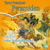 Terry Pratchett: Pyramiden